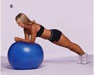 plank ball 1