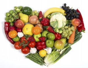 Heart-Healthy-Diet-Article-1