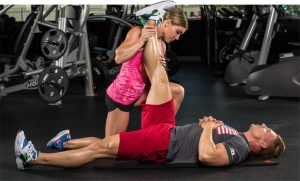 boost-your-mobility-with-pnf-stretching-graphics-b-1