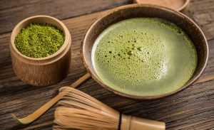 matcha-green-tea-latte-recipe