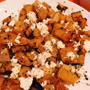 roasted-pumpkin-with-feta